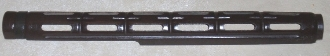 M14 M1A USGI Slotted / Vented Handguard Very Good