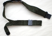 M14 M1A USGI Sling, Nylon Black new