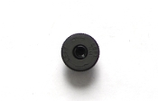 M14 M1A NM Rear Sight Windage Knob
